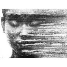 Deep Meditation : Paitoon Jumee : PJ5837