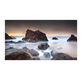Misty Sea : SEA18